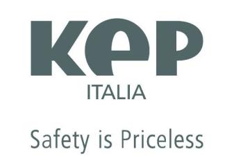 kep-italia.jpg